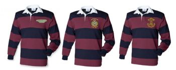 Rugby Shirts (SALE)